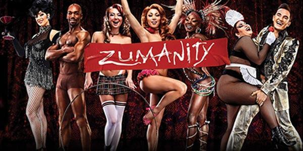 zumanity-1_C