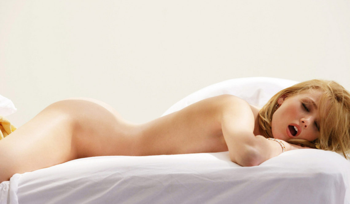 Best adult entertainment for couples in Las Vegas